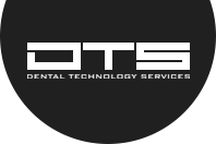 DTS - Dental Technology Services
